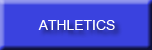 athleticodoreliminator